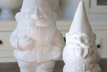 super gnomes