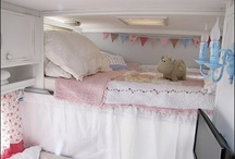 caravan Inspiration for mine