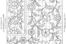 Designs/Desenler
