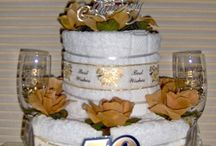 Anniversary and Birthdays