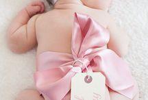 newborn photo reference