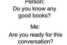 Bücher aktuell