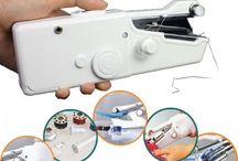 Sewing machines / Buy discount sewing machines in Pakistan at Oshi.pk. Book Online comfort sewing machines in Karachi, Lahore, Islamabad, Peshawar and All across Pakistan.