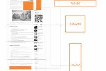 Media Kit Red Estrategia 2014 / Una guía práctica para la vida diaria. Consejos, ideas creativas, recomendaciones útiles y las respuestas a preguntas que interesan. www.redestrategia.com