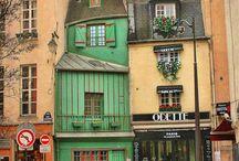 FRANCE ... Paris ....