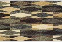 Area Rugs / We can create an Area Rug out of any Option we carry Just Pick it and we Make It!