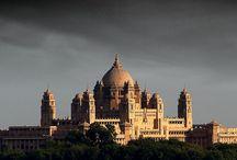 India / Ha utazni akar, Tizi Travel, a megfizethető álomutazás indiai utak http://tizi.hu/utjaink/azsiai-korutak/  tizi@tizi.hu, T: + 36 70 381-5786 akciók,körutazások, üdülések, repjegy, egyedi szervezésű utak
