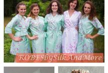 Select Wedding Theme Inspirations