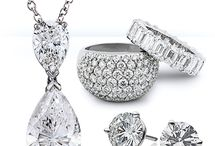 Get more money after sell diamonds NYC