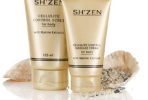 ShZen - My Favourites!