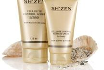 ShZen - My Favourites!