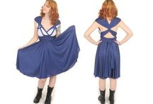 Subtly Nerdy: Clothing / Geeky clothing you can actually wear in real life