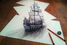 Zeichnen....