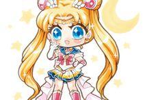 Arikukko / Arikukko is my favorite artist!!