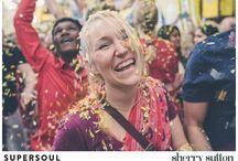Flower Festival India 2017 / 0