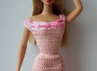 Barbie - vk.com