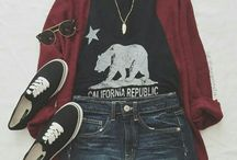 ae. | grunge