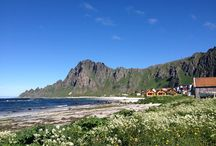 #travel tips from #andøya #norway