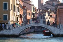 Venezia / le mie foto