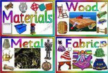 Intergrated studies