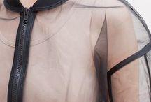 #fashiondetails