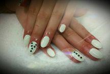 My Nails ♥