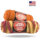 Crochet / by Summer Spaulding Gull