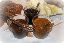 Pickled & Jam