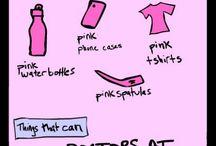 Sayings & Cartoons / by Nikki Betz
