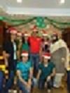 Christmas 2011 @CODS India  / Christmas 2011 celebrated at CODS India