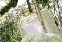 Wedding Ceremony ~ Ideas & Inspirations For Your Destination Maine Wedding / Showcasing ~ Just For You ~ The Best Wedding Trends, Designs & Elements You Can Expect To See This Year. We Make Your Wedding Planning Simple & Fun Because ~ The Best Is Yet To Come!