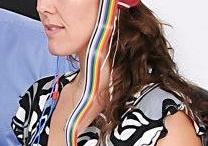 BrainCoreNY / Neurofeedback Therapy www.braincoreny.com / by Christina