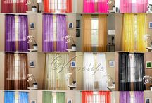 Wedding inspiration/decor ideas