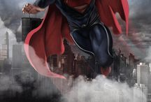Super homem / Smallville