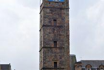 Relojes Monumentales