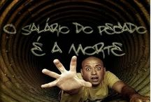 Pr Afonso Chaves