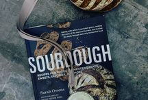 Sourdough / All things sourdough baking.