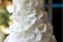Wedding / by Kacie Elizabeth