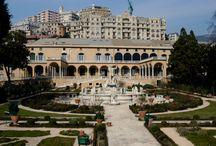 palazzo_del_principe_genova