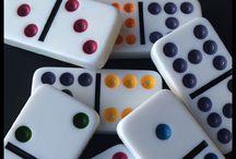 math games ideas