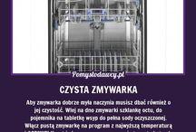 Czystosc
