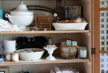 !! Handcrafts displaying and packaging / How to display and package