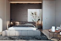 Sypialnia gosci