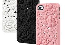 iPhone❤️ / Cute iPhone cases