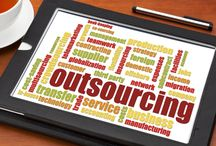 Business Process Outsourcing India / Top Outsourcing India is an effective solution provider in varied segments of business process outsourcing.