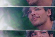 1D Louis