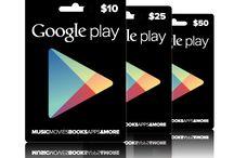Free Google Play Codes No Human Verification - No Survey