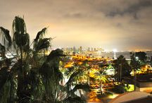 SAN DIEGO / The best photos and videos from San Diego one of my favorite cities in the world.