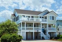 Outer Banks Rental Possibilities
