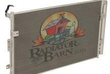 Our Products / by Radiator Barn